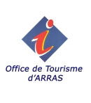 logo_office_de_tourisme-130.jpg