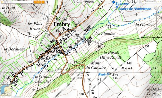 embry-ign-555.jpg